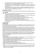 Beurer BF 700 side 4