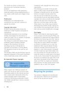 Philips GoGear Raga SA4RGA04KN page 5