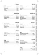 Clatronic DMC 3533 side 2