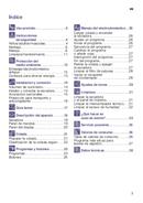 Siemens iQ300 WT45N200ES side 3