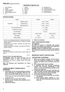 página del Maktec MT691 4