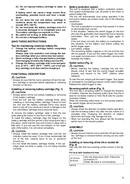 página del Maktec MT691 5
