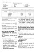 página del Maktec MT621 4