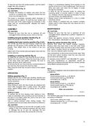 página del Maktec MT621 5