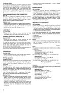 página del Maktec MT652 4