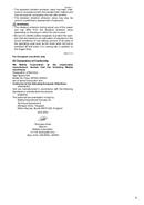 página del Maktec MT652 5