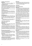 página del Maktec MT815 4