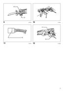 página del Maktec MT450T 3