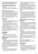 página del Maktec MT450T 5