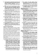página del Maktec MT961 5