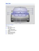 Volkswagen Passat (2013) Seite 3