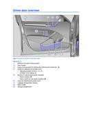 Volkswagen Passat (2013) Seite 4