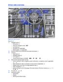 Volkswagen Passat (2013) Seite 5