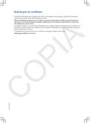Volkswagen Vento (2017) Seite 3