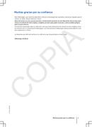 Volkswagen Suran (2016) Seite 3