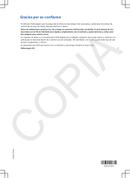 Volkswagen Passat Alltrack (2017) Seite 3
