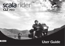 Cardo Scala rider Q2 Pro side 1