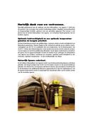 Liebherr ZKes453 side 2