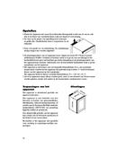 Liebherr ZKes453 side 4