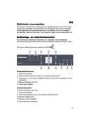 Liebherr ZKes453 side 5