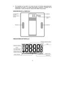 Mx Onda MX-PB2361 side 3