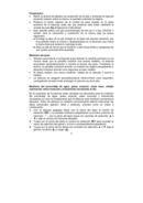 Mx Onda MX-PB2361 side 4
