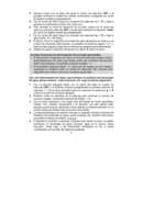 Mx Onda MX-PB2361 side 5
