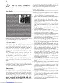 Página 3 do Outdoorchef St-Tropez