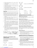 Página 4 do Outdoorchef St-Tropez