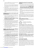 Página 5 do Outdoorchef St-Tropez