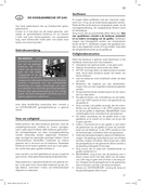 Outdoorchef Monaco pagina 3