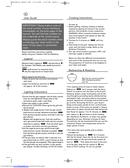 Página 4 do Outdoorchef Como