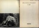 Volvo L3314 (1963) Seite 2