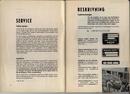 Volvo L3314 (1963) Seite 4