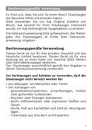 Bosch BBH73260 page 5