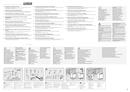 Miele G 4932 SCU Active Eco Plus page 1
