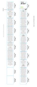 página del Philips AVENT SCF043 1