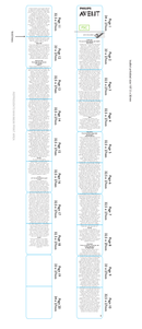 Página 1 do Philips AVENT SCF043