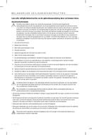 Bose SoundTouch 10 pagina 2