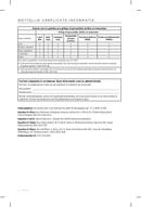 Bose SoundTouch 10 pagina 4