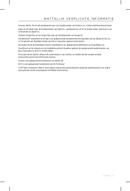 Bose SoundTouch 10 pagina 5