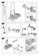 Thule EuroWay G2 921 page 3