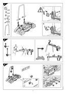 Thule EuroWay G2 921 sayfa 3