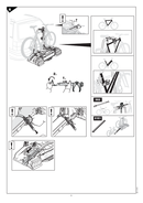 Thule EuroWay G2 921 page 5
