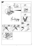 Thule EuroWay G2 921 sayfa 5