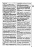 Gardena THS Li-18/42 pagina 4