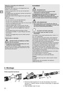 Gardena THS Li-18/42 pagina 5