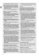 Gardena THS 500/48 pagina 4