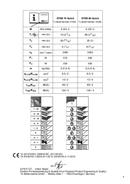 Metabo STEB 80 Quick sayfa 3