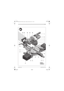 Bosch 0 603 B02 000 pagină 3